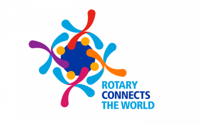 Rotary Day this Saturday