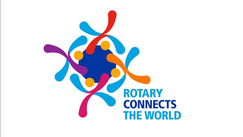 Rotary Day this Saturday