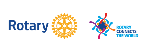 *Rotary Club Announcement* I regret to inform all in-person Rotary Club meetings have been…