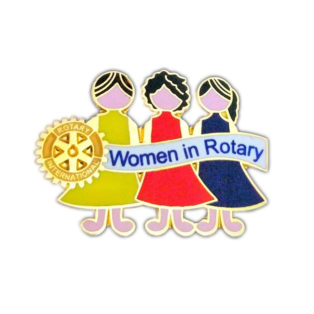 Today is an important day in Rotary history. It was on this day in…